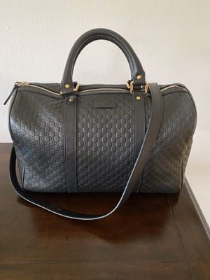 Authentic Gucci Bag going for 900 for Sale in Goodlettsville, TN