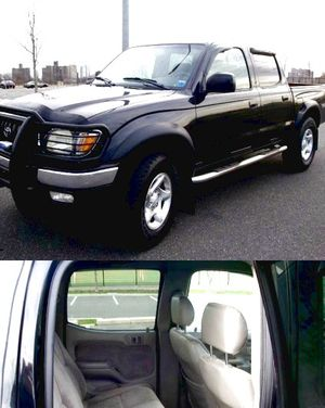 2004 Toyota Tacoma for Sale in Rosedale, IN