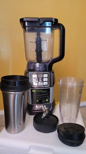 Blender Ninja for Sale in Saginaw, TX