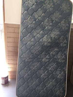 3 twin mattress sets for Sale in Lemon Grove, CA