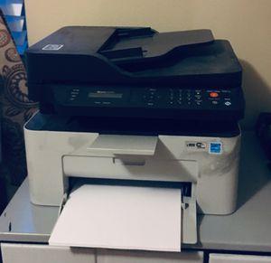Samsung Xpress Wireless Laser Printer/Scanner/Copier for Sale in Lee's Summit, MO