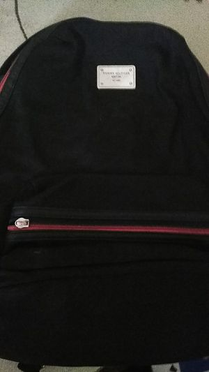 Tommy Hilfiger backpack for Sale in Fontana, CA