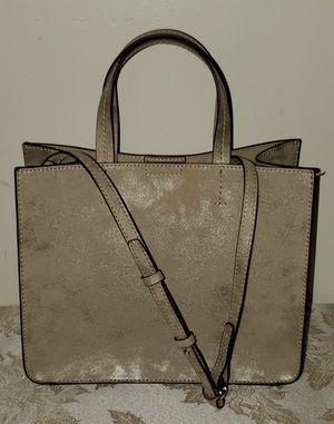 Gap purse for Sale in Rustburg, VA