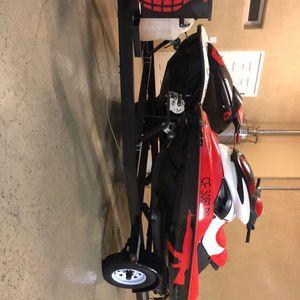 Sea Doo / Waverunner - Honda - GXP for Sale in Riverside, CA