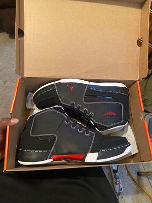 Jordans size 11 for Sale in Philadelphia, PA