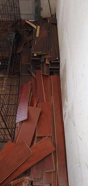 Flooring for Sale in Conyers, GA