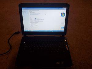 """14"""" Dell latitude E5420 intel I5 2.40ghz processor for Sale in Wahneta, FL"""