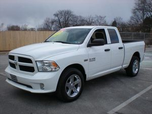 2014 Ram 1500 for Sale in Sharon Hill, PA
