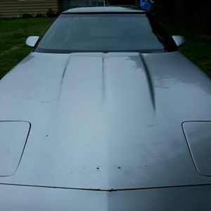 C-4..VETTE..BRAND NEW MOTOR for Sale in Puyallup, WA