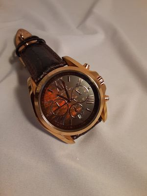 Excellent Michael Kors watch for Sale in Ontario, CA