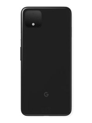 Pixel 4 XL for Sale in Spokane, WA