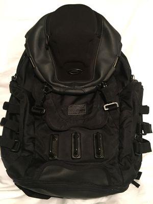 Oakley tactical field backpack for Sale in Salt Lake City, UT