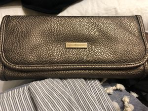 Bare Minerals Makeup Brush Bag for Sale in Los Angeles, CA