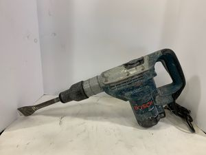 Bosch 11240 rotary hammer drill for Sale in Fort Lauderdale, FL