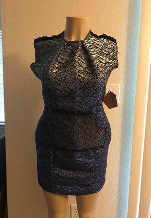 Sparkle Dress w/ Front Pocket for Sale in Atlanta, GA