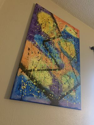 Exclusive Paintings LLC. for Sale in Florissant, MO