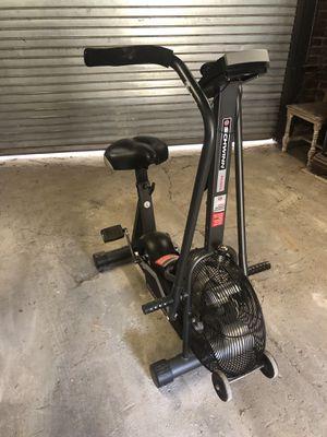 Schwinn Exercise Bike for Sale in Fort Washington, MD