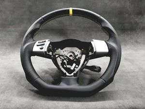 FJ cruiser customized steering wheel for Sale in Vancouver, WA