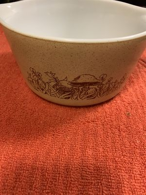 Pyrex for Sale in Elmont, NY