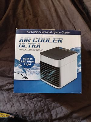 Air Cooler Ultra for Sale in Los Angeles, CA