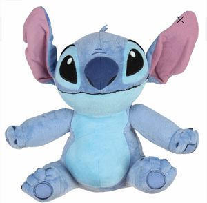 """New without tag Disney Stitch Stuffed Animal 11"""" for Sale in Federal Way, WA"""
