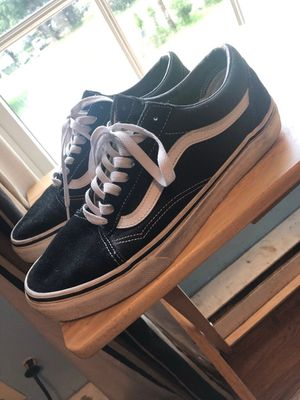 Vans for Sale in PA, US