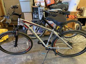 Schwinn Men's bike for Sale in Los Angeles, CA