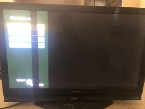 Tv for Sale in Lake Wales, FL