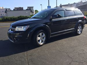 2012 Dodge Journey for Sale in Rahway, NJ