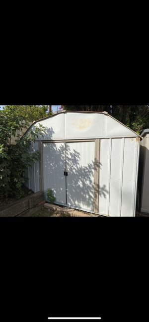 Large shed for Sale in San Diego, CA