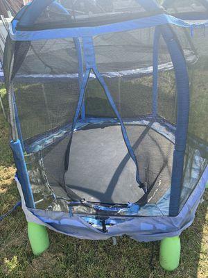Trampoline for Sale in Murfreesboro, TN