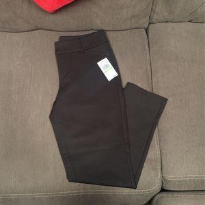 Michael Kors Black Slacks for Sale in North Tustin, CA