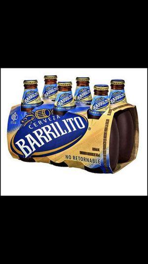 BARRILITOS for Sale in Windsor Hills, CA