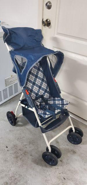 Baby Stroller for Sale in Laredo, TX