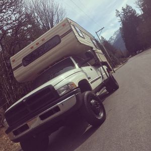 1986 cones conestoga for Sale in Edmonds, WA