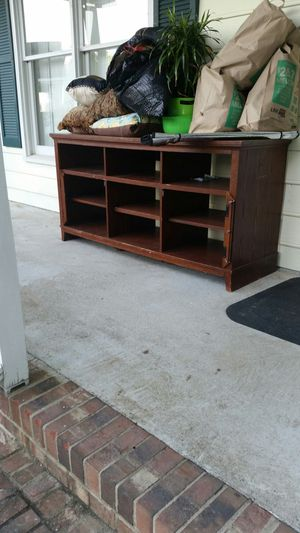 All purpose cabinet you decide for Sale in Knightdale, NC