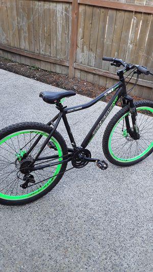 Mountain bike for Sale in Kent, WA