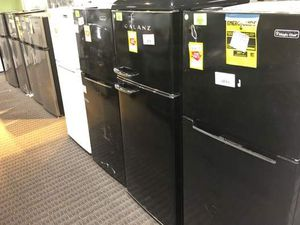!!Brand New Top Freezer Refrigerators!! K M for Sale in Los Angeles, CA