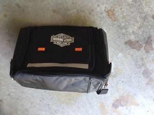 HD picnic bag for Sale in Escondido, CA