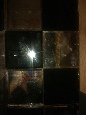 Mirror 4×5 for Sale in Modesto, CA