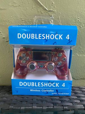 PS4 Controller Dualshock 4 BRAND NEW #03 for Sale in Miami, FL