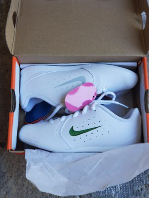 Nike Cheer Shoes for Sale in Hacienda Heights, CA