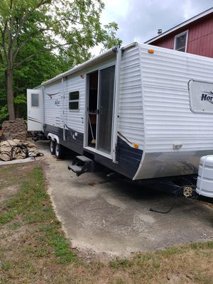 2007 keystone hornet 33flds for Sale in Galloway, OH