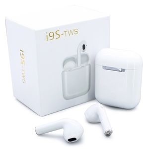I9s Tws Bluetooth for Sale in Lithonia, GA
