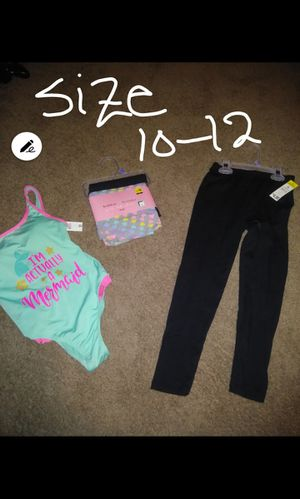 Kids clothes for Sale in Lorain, OH