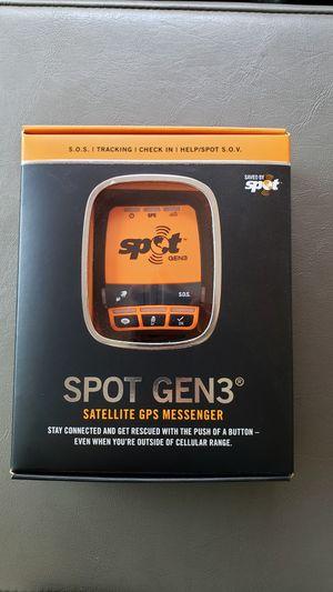Spot Gen 3 for Sale in Redlands, CA