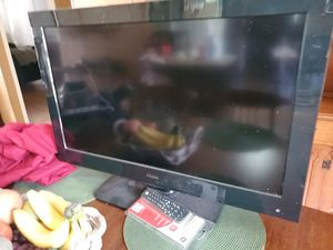 32 inch TV for Sale in St. Cloud, FL