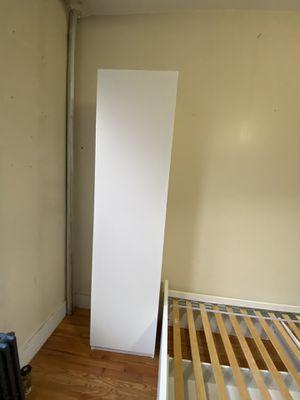 IKEA wardrobe closet - $100 for Sale in Brooklyn, NY