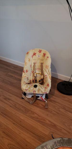 Car seat for Sale in Oviedo, FL