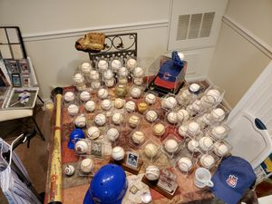 1969 Chicago Cubs collection for Sale in Lake Monroe, FL